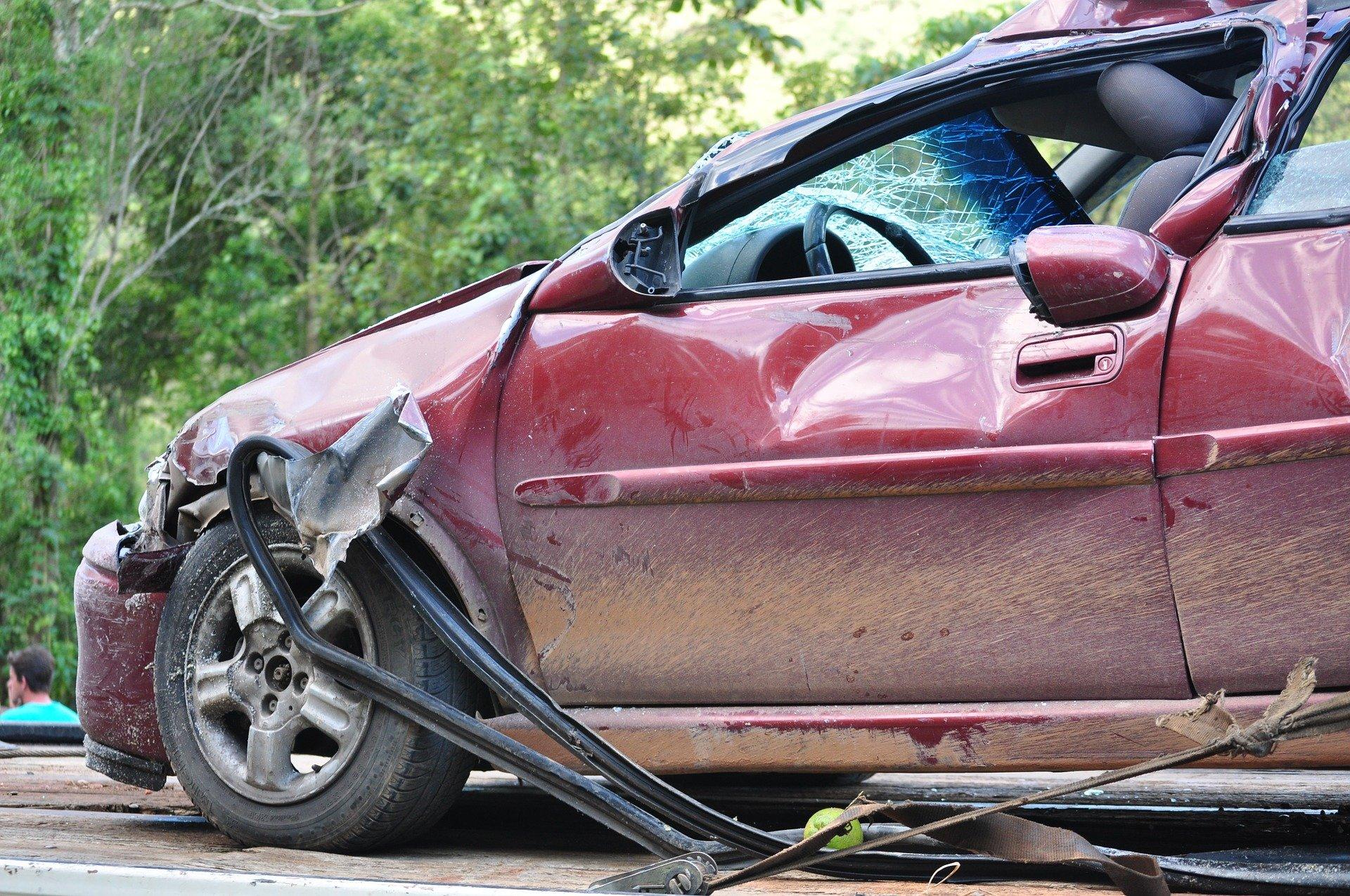 Est ce que mon assurance peut m'imposer un réparateur en cas d'accident