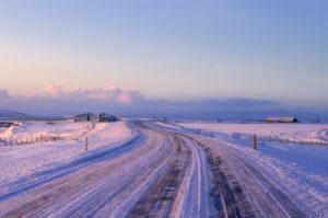 Read more about the article Décret réglementation pneu hiver