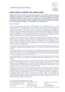 cp-decret-reglementation-pneu-hiver-spp-19-10-2020-1w