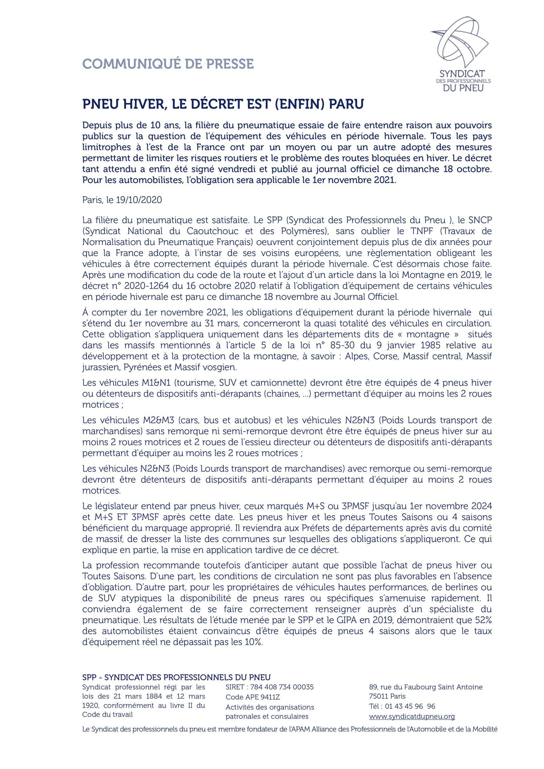 cp-decret-reglementation-pneu-hiver-spp-19-10-2020-1