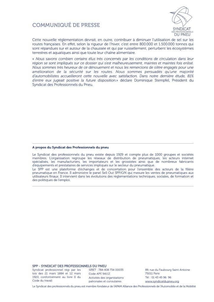 cp-decret-reglementation-pneu-hiver-spp-19-10-2020-2w